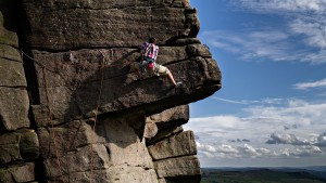 nicolas, ellis' eliminate, stanage